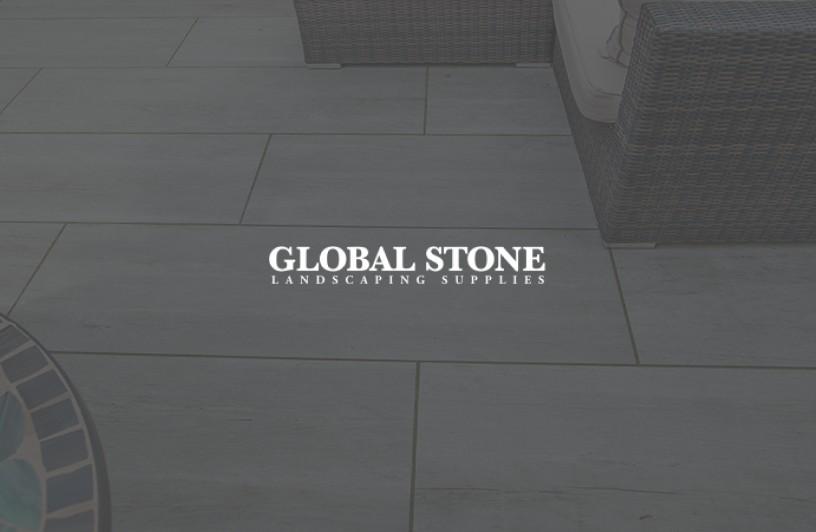 Global Stone