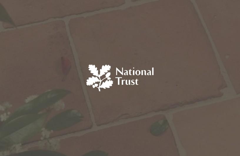 National Trust