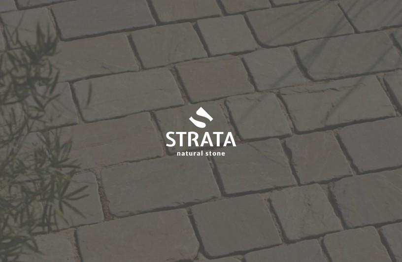 Strata Stones