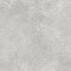Global Stone Porcelain Six Series - Dove Grey