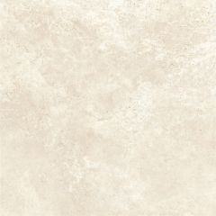 Global Stone Porcelain Six Series - Parchment