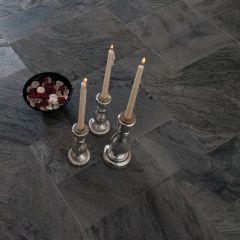 Strata Stone 'Avantgarde Collection' - Alwick
