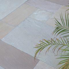 Strata Stone 'Amalfi' Collection - Raj