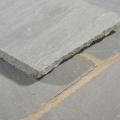 LivingStone Antique Greyfell Sandstone