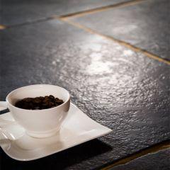 LivingStone Ashford Charcoal Limestone