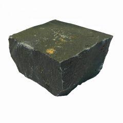 Global Stone Sandstone Setts - Basalt