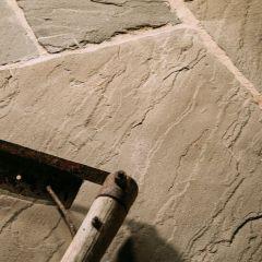 Westminster Stone Blackstone Blend Flagstones