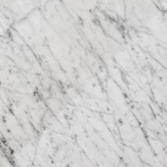 Strata Stone 'Cosmopolitan Collection' Interior Marble - Carrara Polished