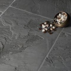 Strata Stone 'Heritage Collection' - Castle 500xRL (Random Length)