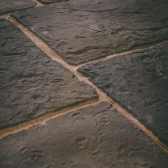 Westminster Stone Castle Flooring