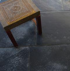 Strata Stone 'Heritage Collection' - Cawdor Noir 500xRL (Random Length)