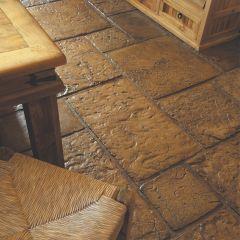 Westminster Stone Chelsea Gold Flooring