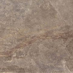 Westminster Stone Colosseum Taupe 1200x400x20mm