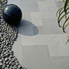 Strata Stone 'Elegance' Paving Collection - Barga