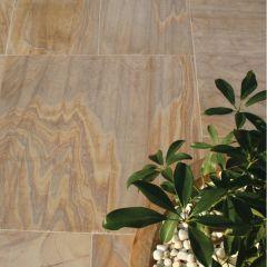 Strata Stone 'Elegance' Paving Collection - Rufina