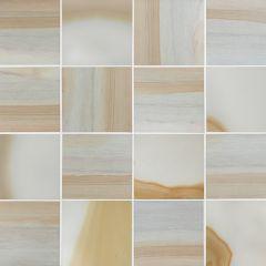 Strata Stones 'Elegance' Collection - Glendale