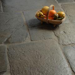 Westminster Stone Hênslate Flooring
