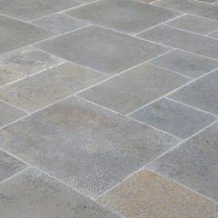 Strata Stone 'Heritage Collection' - Abbey 500xRL (Random Length)