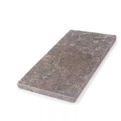 Strata Stone 'Heritage Collection' Limestone - Mellea