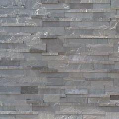 Strata Meridian Cladding Grey - Split 12.96m2