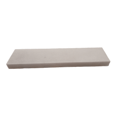 Global Stone Tranquil Collection Sawn Edge Coping - Dunmore Cream