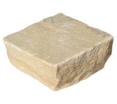 Global Stone Sandstone Driveway Setts - Mint