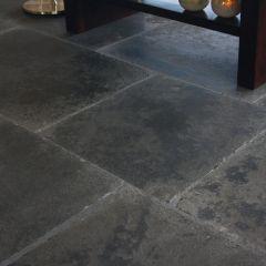 Strata Stone 'Heritage Collection' - Moorside 560xRL (Random Length)