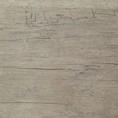 Global Stone Porcelain Albero - Oak