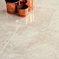 Strata Stone 'Cosmopolitan Collection' Interior Marble - Orbetello Polished