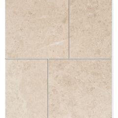 Strata Stone 'Cosmopolitan Collection' Interior Marble - Orbetello Honed