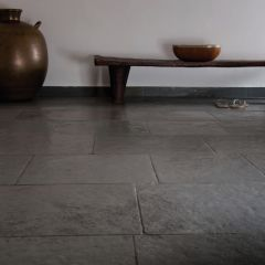 Strata Stone 'Heritage Collection' - Pewter 500xRL (Random Length)
