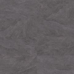 Global Stone Porcelain Siena Range - Dark Stone