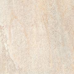 Global Stone Porcelain Siena Range - Desert