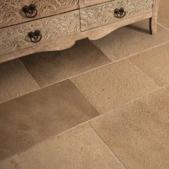 Strata Stone 'Heritage Collection' Interior - Provence