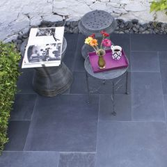 Strata Stone 'Salerno' Paving Collection - Toro