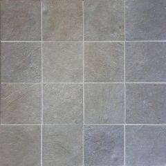 Strata Stone 'Heritage Collection' - Sea Grey 400xRL (Random Length)