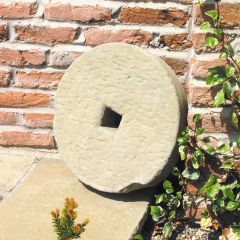 Westminster Stone Small Millstone