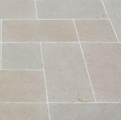 Strata Stone 'Sorrento' Collection - Bella
