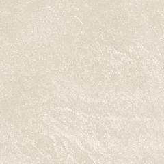Global Stone Porcelain Station Range - White