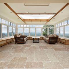 Strata Stone 'Heritage Collection' Interior - Cepes Antique