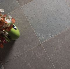 Strata Stone 'Avantgarde Collection' - Taupe 400xRL (Random Length)