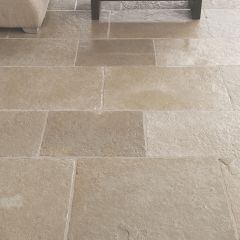 Strata Stone 'Heritage Collection' - Tulliers