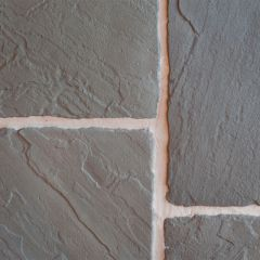 Westminster Stone Weathered York Flooring