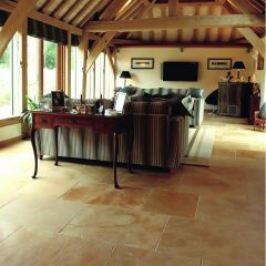 Strata Stone 'Heritage Collection' Interior - Wharfdale 500xRL (Random Length)